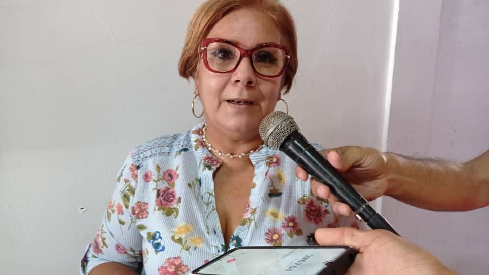 De irrespetarse acuerdos del G-4: AD propone primarias para Gobernación de Lara y Alcaldía de Iribarren - octubre 19, 2021 7:00 pm - NOTIGUARO - Locales