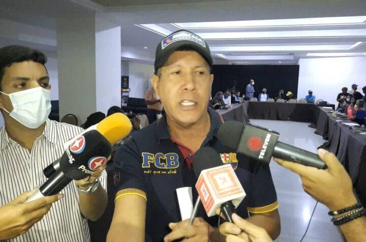 Falcón: Diálogo de México no ha obtenido ningún resultado ni ha abordado los problemas de los venezolanos - octubre 19, 2021 6:00 pm - NOTIGUARO - Locales
