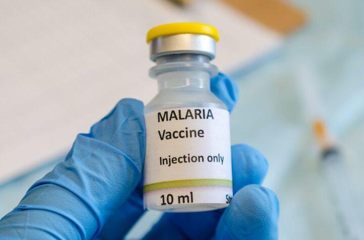 ¡Avance para la ciencia! OMS certifica uso de la primera vacuna contra la Malaria - octubre 7, 2021 6:00 pm - NOTIGUARO - Opinión