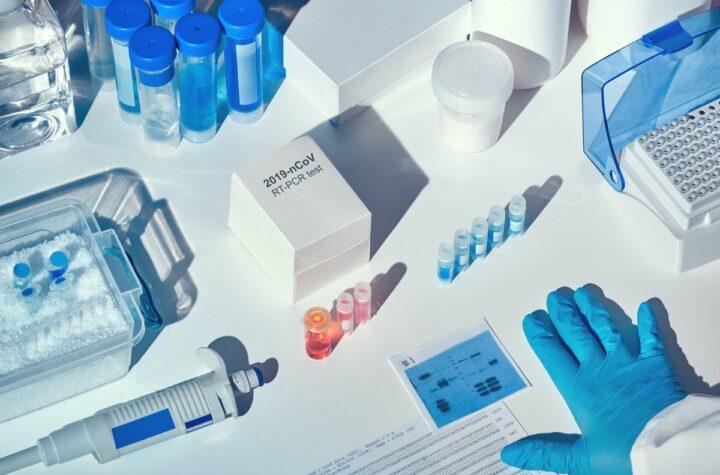 Reino Unido: Cierran un laboratorio tras detectar 43.000 tests de covid erróneos - octubre 15, 2021 12:00 pm - NOTIGUARO - COVID-19
