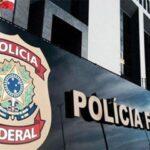 Brasil: Desmantelan red que transportaba droga desde Venezuela y Colombia