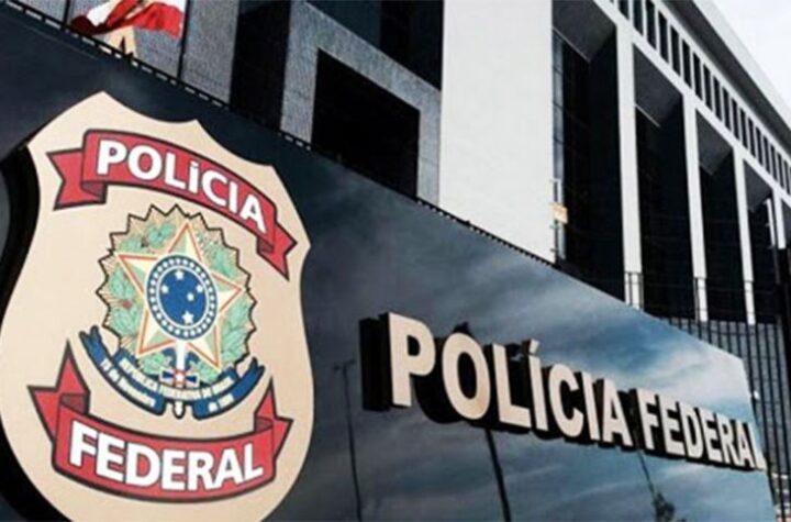 Brasil: Desmantelan red que transportaba droga desde Venezuela y Colombia - octubre 21, 2021 4:19 pm - NOTIGUARO - Internacionales