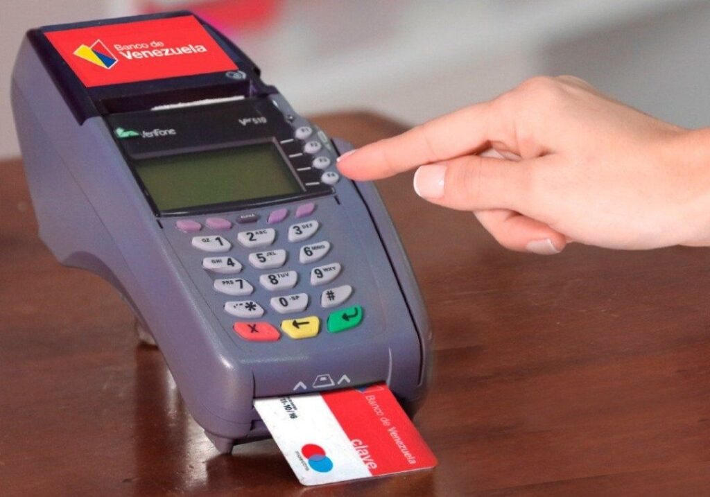 Sudeban: Servicios bancarios tras reconversión monetaria están disponibles - octubre 1, 2021 10:37 am - NOTIGUARO - Notiguaro