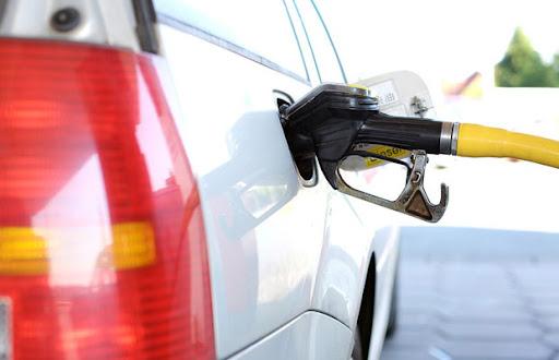 En Lara: Fallas de combustible afectan al sector industrial - octubre 14, 2021 4:51 pm - NOTIGUARO - Locales