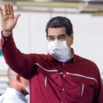 Maduro: En El Ávila se construirá primera ciudad comunal